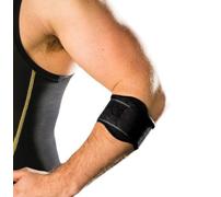 Tennis Elbow – Do you play tennis? | Fight Physio Blog