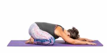 Low Back Pain and Stretching! | The FPB